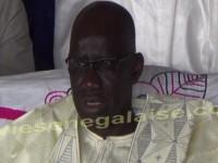 Mbagnick Ndiaye