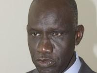 Mbagnick Ndiaye, ministre de la Communication