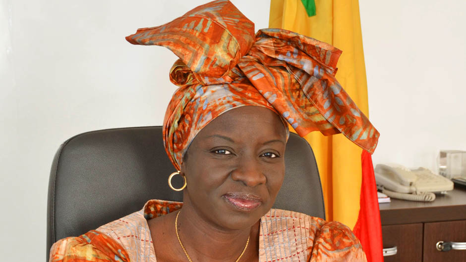 Aminata-Toure entretien-l'obs