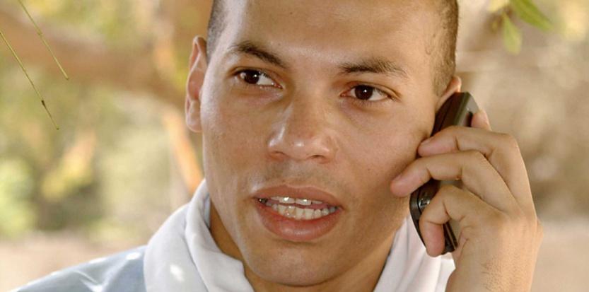 Karim-Wade