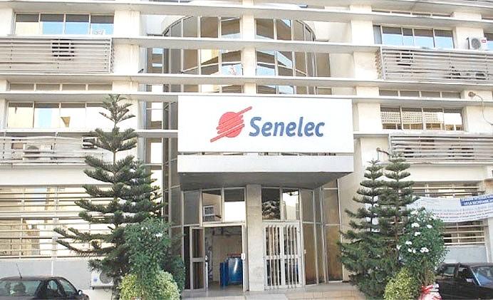 La Senelec perd plus de 20 milliards Fcfa par an