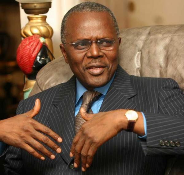 Ousmane-Tanor-Dieng