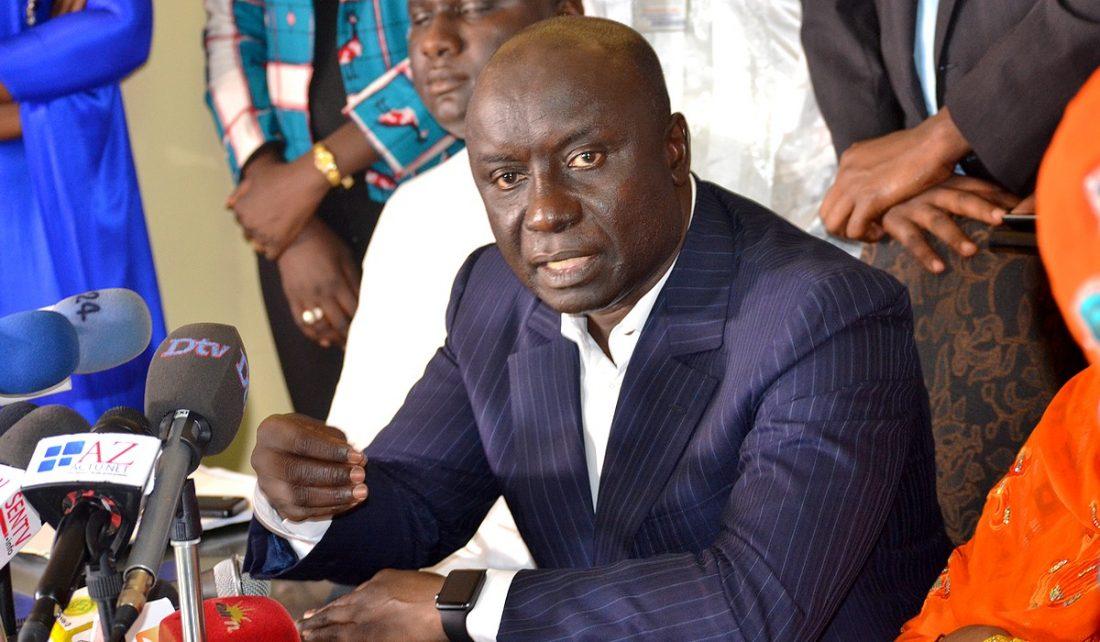 Actualités politique, business economiques et des affaires au Sénégal