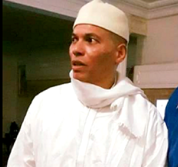 Karim libre