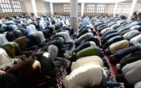 Nafila-Ramadan-laviesenegalaise