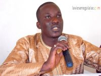 Amadou Tidiane FALL- Contribution-Rwanda
