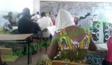 Examen BFEM