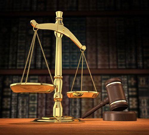réformes dans le code pénal sénégalais