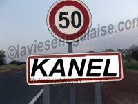 Kanel-COJER-APR-Politique