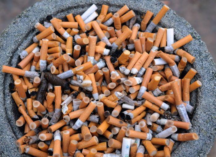 Le lapiaz comme à aider à nos enfants cesser de fumer lallène le lapiaz