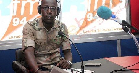 Revue de Presse-Mamadou Mohamed Ndiaye