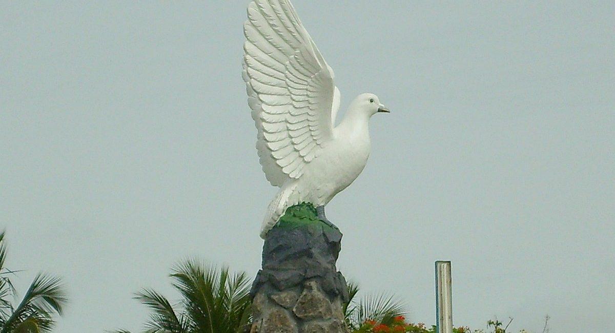 ziguinchor-paix