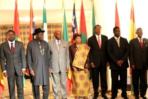 anciens-chefs-detat-africains