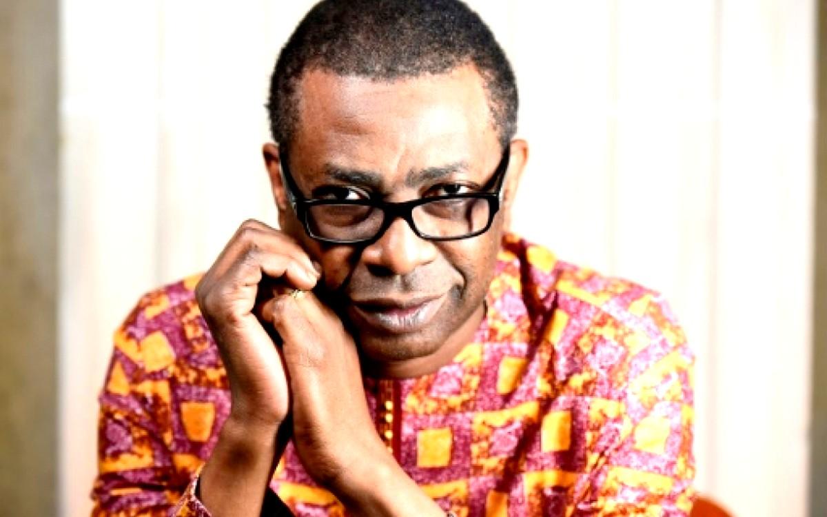 Youssou Ndour - laviesenegalaise.com
