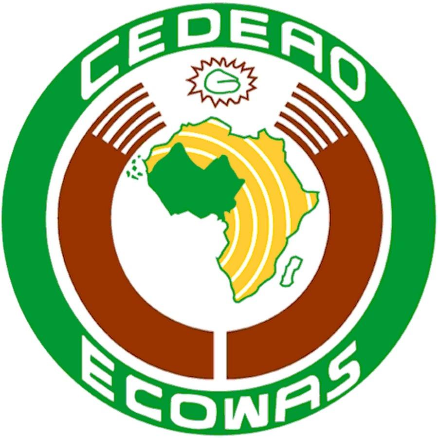 Cedeao