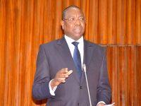 mankeur-ndiaye-laviesenegalaise