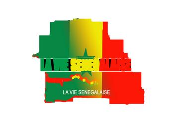 Actualité Sénégalaise sur La Vie Senegalaise