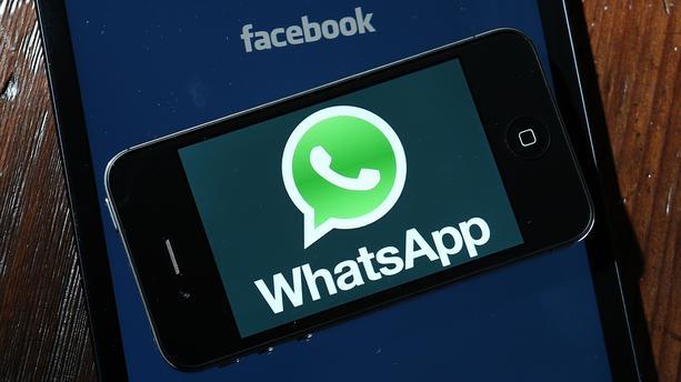 Facebook annonce des mesures contre les fake news sur WhatsApp