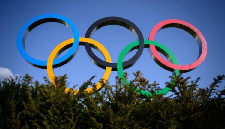 Report des jeux olympiques de la jeunesse de Dakar jusqu'en 2026