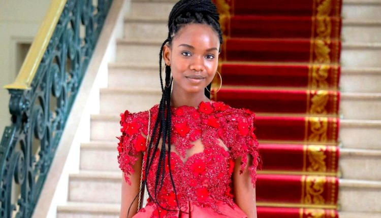 Diary Sow, élève Sénégalaise, meilleure élève, disparition 2021