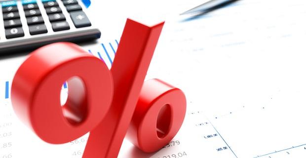 L'Assemblée nationale adopte le Projet de loi sur le taux d'intérêt légal