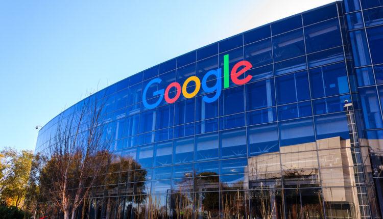 Le géant du net Google a signé un accord pour rémunérer la presse française