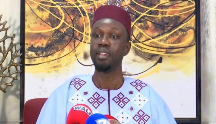 Ousmane Sonko va répondre à la convocation du juge ce mercredi