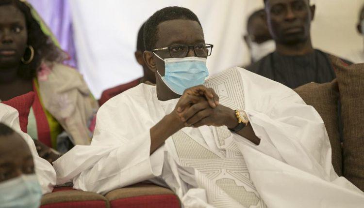 Amadou Ba offre des billets pour la Mecque au nom de Macky Sall et appelle à l'unité pour un nouveau triomphe de Benno