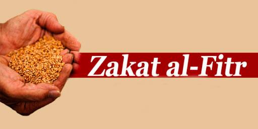 mouroum koor - Zakat El Fitr
