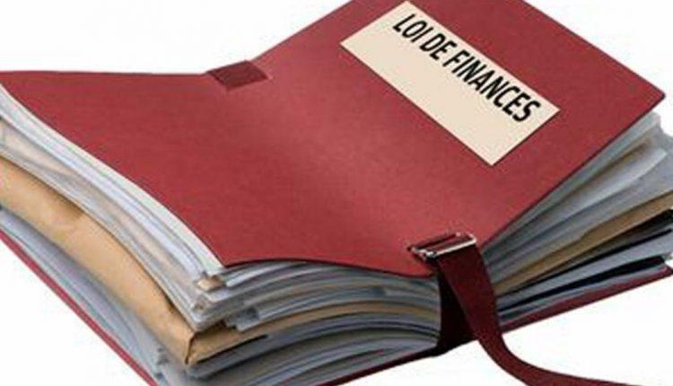 Tout savoir sur le projet de Loi de finances rectificative 2021