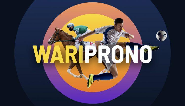 Wari Prono Sénégal - jeux de hasard au Sénégal, Dakar, Thiès, Mbour, Saint Louis