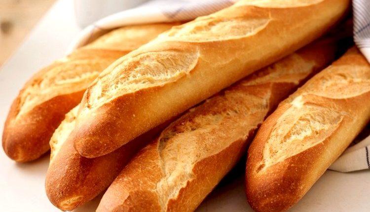 Vers une pénurie de pain à Dakar