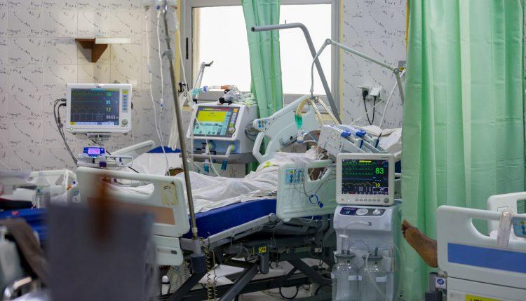 Covid19, Coronavirus au sénégal, Hopital au Sénégal, Dakar, Covi, Coronavirus à Dakar, Oxygène dans les Cte au Sénégal, La Vie Senegalaise (4)