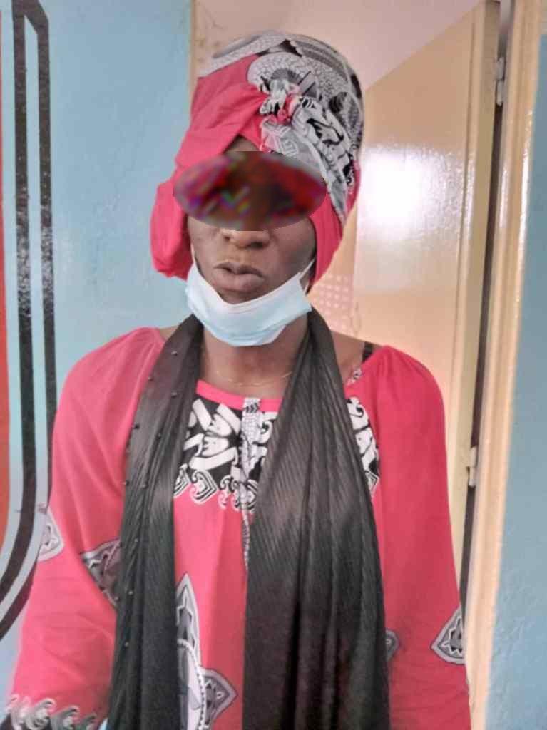 Fraude au Bac - l'étudiant déguisé en femme condamné