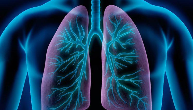 Les conseils du Pr Nafissatou Oumar Touré aux personnes atteintes de maladies respiratoires chroniques
