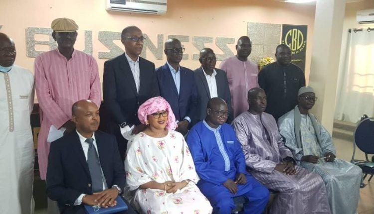 Opposition Sénégalaise