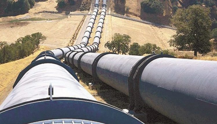 Le Sénégal va bientôt disposer d'un grand gazoduc qui va réduire le coût de l'énergie