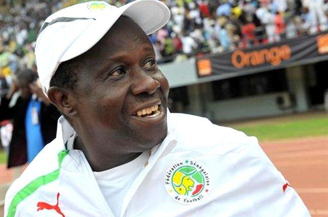 Décès de Joseph Koto, ancien attaquant et ancien entraîneur