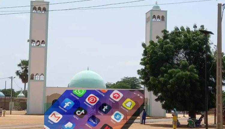Thiénaba alerte sur les agressions verbales entre familles religieuses musulmanes
